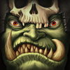 Goblins Dungeon Defense Review iOS