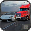Real Traffic Racer Now Available On The App Store