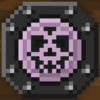 Dungeon Warfare Icon