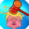 Whack A Trump Now Available On The App Store