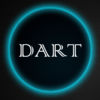 Glow Dart Bowmasters Dots Wars
