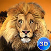 Lion Simulator Wild African Animal Full
