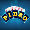 Pidro Review iOS
