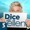 Dice with Ellen  Fun New Dice Game