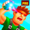 Battle Defense Pro Icon