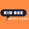 Kid Bee  Maths Game