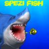Spezi Fish Icon