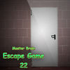 Master Brain Escape Game 22