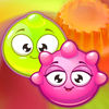 Splash Jelly Crush Now Available On The App Store