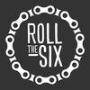 Roll the Six Icon
