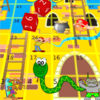 Board Game Snakes and Ladders Pro Now Available On The App Store
