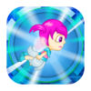 Pink Fairy Pro Now Available On The App Store