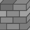 Build Wall Plus Now Available On The App Store
