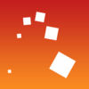 Jumping Box  Fun Free Game