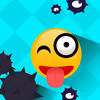 Make Emoji Jump Review iOS