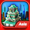 East Asia Tycoon Now Available On The App Store