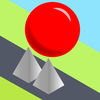Red Ball GO Now Available On The App Store