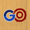 GO Trainer Now Available On The App Store