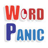 WordPanic by Truly Social Apps