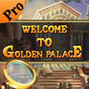 Welcome To Golden Place Mystery