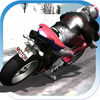 MotoGP Sports Bike Racing Now Available On The App Store