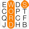 Word Search Generator Review iOS