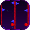 2 Red Balls Now Available On The App Store
