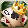 Klondike Solitaire by Motion Inc Now Available On The App Store