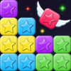 Popping Stars  Ninth Game