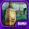 European Tycoon Icon