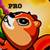 CUT ROPES PRO Icon