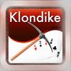 Klondike Solitaire Updated Icon