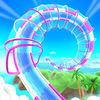 Uphill Rush Review iOS