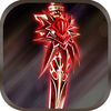ARPG Shadow Hunter Icon