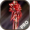 ARPG Shadow Hunter Pro Icon