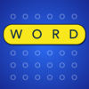 Word Search Colourful