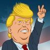 Celebrity Tap Trump Challenge Now Available On The App Store