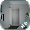 Can You Escape Particular 13 Rooms Icon