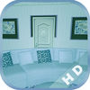 Can You Escape Curious 12 Rooms Icon