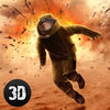 Bomb Explosion Simulator 3D Full Icon