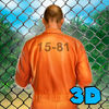 Alcatraz Escape Survival 3D Full Icon