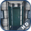 Can You Escape Horror 13 Rooms Icon