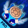 Spore Monster Plague Pro