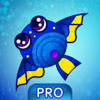 Finding Reef Spore Story Pro Review iOS