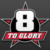 8 to Glory Bull Riding Now Available On The App Store