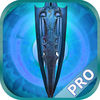 RPG Blade Of King Pro Icon
