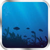 Pro Game ABZU Version Now Available On The App Store