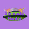 Star Ducks Hunter Icon