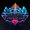The Lords of the Earth Flame Icon