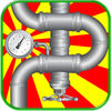 Pipe constructor Review iOS